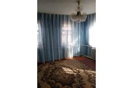 Продается дом в Черкассах по ул.Набережная.
