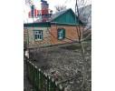 Продается дом по ул.Стасова с земельным участком