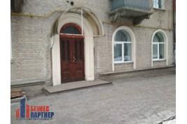 Помещение сводного назначения по ул. Байды -Вишнивецкого