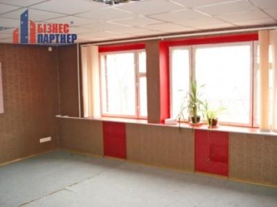 Административное помещение юго-западный р-н г. Черкассы