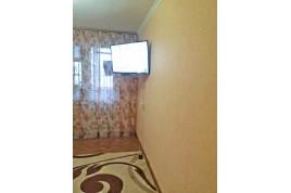 1 комнатная квартира по ул. Гайдара, г. Черкассы