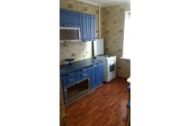 Аренда 2 комнатной квартиры по ул. Черновола, р-н вещевого рынка