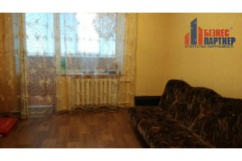 1 комнатная квартира по ул. Пастеровская