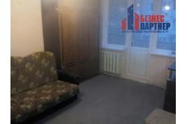 "Аренда 1 комнатной квартиры в р-не "" Зеленой"""