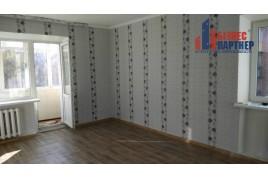 Аренда квартиры в центре г. Черкассы