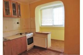 1 комнатная квартира по ул. Тараскова в г. Черкассы