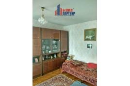 2 комнатная квартира, ул. 30 лет Победы, г. Черкассы