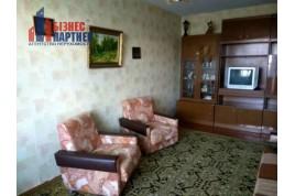 2 комнатная квартира, ул. Тараскова, Черкассы