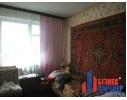 Продам квартиру в юго-западном р-не г. Черкассы в полноценном доме.
