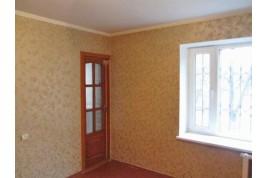 2 комнатная квартира по ул. Тараскова