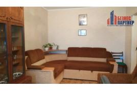 2 комнатная квартира ул. Ярославская, г. Черкассы