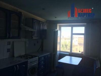 Аренда 3 комнатной квартиры в центре г. Черкассы