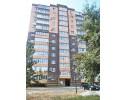 1 комнатная квартира с автономным отоплением в новом доме на Мытнице