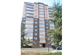 Продажа 1 комнатной квартиры с автономным отоплением по ул.Гагарина