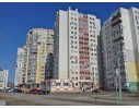 1 комнатная квартира по ул. Героев Днепра.