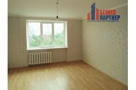 2 комнатная квартира в кирпичном доме р-н Седова