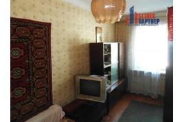 3 комнатная квартира, р-н Седова, г. Черкассы