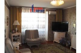 3 кімнатна квартира з видом на Дніпро в центрі м. Черкаси