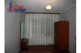 2 кімнатна квартира в рні Шкільної