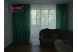 2 комнатная квартира в р-не 2 роддома