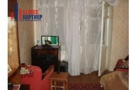 2 кімнатна квартира в р-ні Зеленої