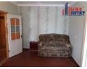 2 комнатная квартира по ул. В. Черновола