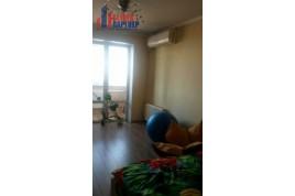 2 кімнатна квартира по вул. Героїв Дніпра. Заходь і живи.