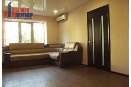 2 комнатная квартира с ремонтом в центре г. Черкассы