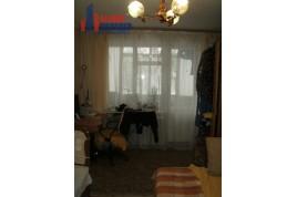 2 комнатная квартира в р-не Седова