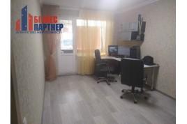 2 комнатная квартира по ул. Рустави