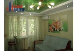 2 комнатная квартира с ремонтом в самом центре г. Черкассы