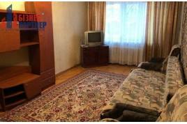 2 кімнатна квартира в тихому р-ні ЖД вокзалу м. Черкаси