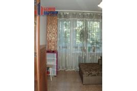 Продажа 3 комнатной квартиры в р-не Седова
