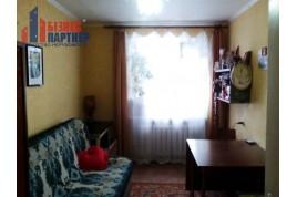 3 кімнатна квартира, бул.Шевченка
