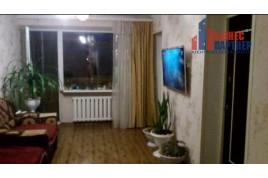 4 комнатная квартира ул. Петровского