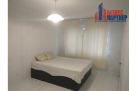 1 комнатная квартира по ул. Г. Сталинграда, г. Черкассы