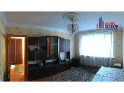 2 комнатная квартира в самом центре г. Черкассы