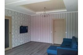 Продається 2 кімнатна квартира в будинку закритого типу