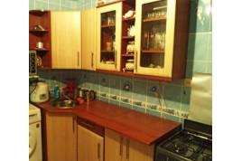 Продается 2 комнатная квартира в тихом районе г. Черкассы