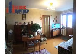 Продам квартиру по ул. Смелянская, р-н ЖД вокзала.
