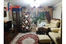 3 кімнатна квартира, вул. Героїв Дніпра.