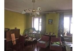 3 комнатная квартира, самый центр г. Черкассы