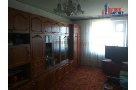 3 комнатная квартира в р-не Водоканала