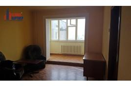 Продам не стандартную 3х комнатную квартиру  по ул. Смелянская