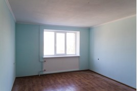 Продается 3-ком.квартира в новострое по Шевченко 135 (125кв.м.)