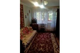 1 комнатная квартира по ул. Благовестная -Пастеровская