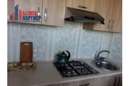 Аренда 1 комнатной квартиры по ул. Вернигоры