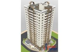 Пропонуємо до продажу квартири в новому будинку на Митниці.
