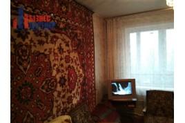 Аренда 1 комнатной квартиры в юго-западном р-не г. Черкассы