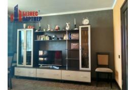 Продається 3-х кімнатна квартира в «Тихому» районі м. Черкаси.